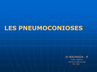 LES PNEUMOCONIOSES.pdf