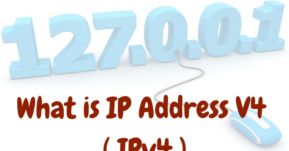 5 classes of ip address pdf