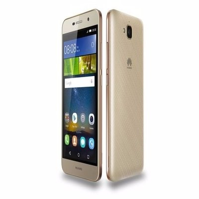 Huawei G Power (Y6) Full Specifications with 16GB ROM