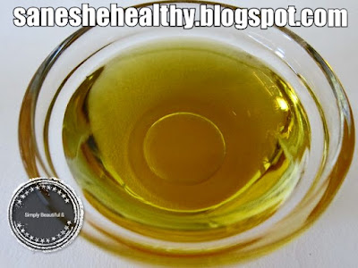 Benefits and uses of amla oil.