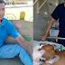 Piden ayuda para Ascopano que sufrió grave accidente