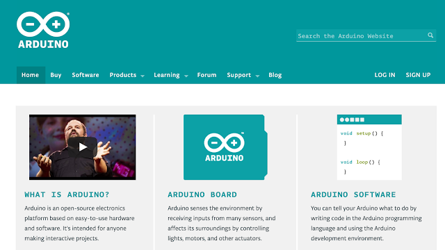 7 Best Arduino Books For Creative Minds | FromDev