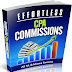 Download Effortless CPA Commissions | CPA Tools