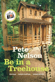 Be in a Treehouse: Design / Construction / Inspiration pdf free download