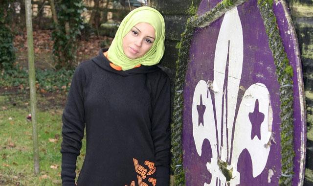 kerla-muslim-sexy-girl-big-fat-black-womens-butt-galleries