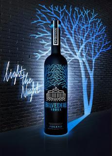 #vodka, #belvedere, #gastronomia, #alcohol