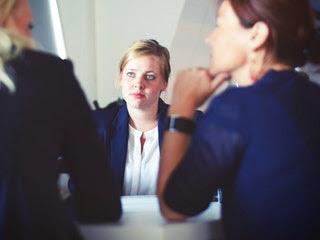 الاسئلة الأكثر شيوعاً أثناء اجراء المقابلات الشخصية و إجاباتها