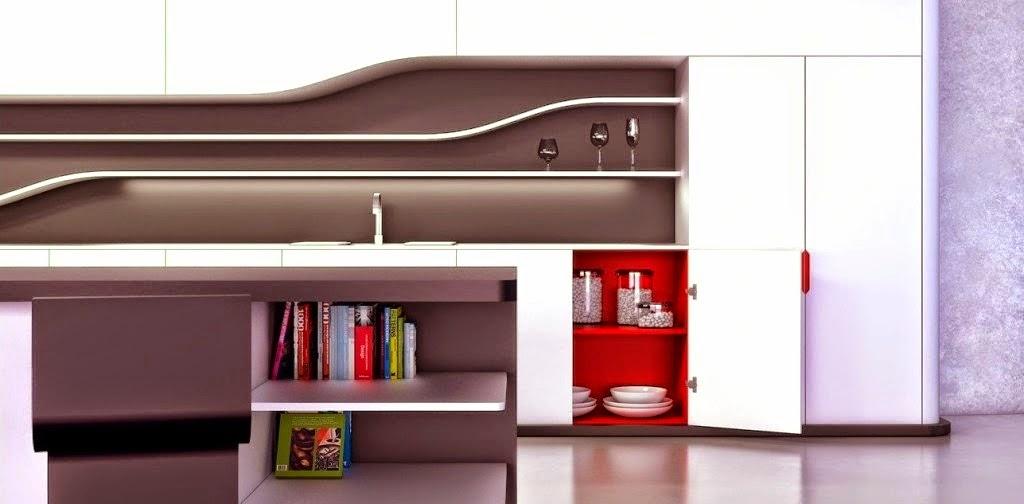 cocina-smart-artnova2