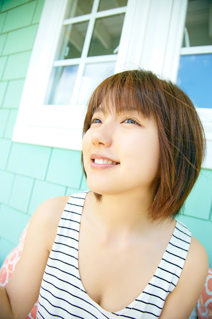 真野恵里菜 Erina Mano 画像 Pictures 23
