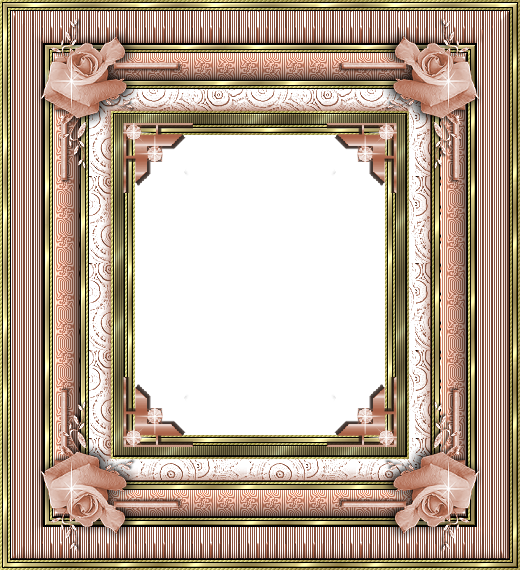 Critical image pertaining to printable photo frame
