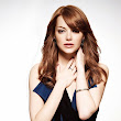 Actress Emma Stone Wallpapers | Wall'scover