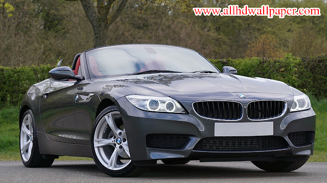 Download Bmw Cars