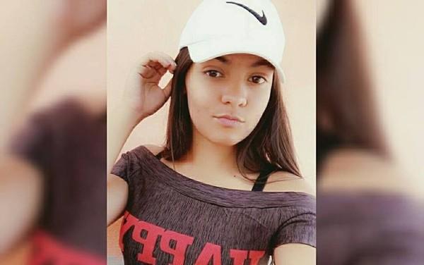 Tragédia! Estudante é morta com 11 tiros agora dentro de Escola em Goiânia!