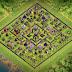Chiến lược farm Elixir và Dầu đen Dark Elixir cho Hall 10 mới - Tập trung up King và Queen level 40