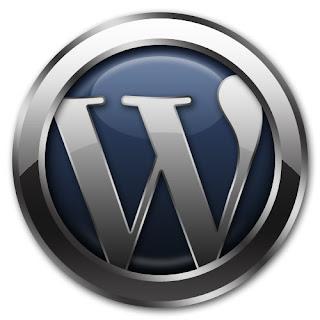 Cara Mudah Mengganti Themes blog WordPress