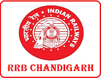 RRB Chandigarh, RRB Chandigarh Recruitment 2018, RRB Chandigarh Notification, RRB NTPC, RRB Chandigarh Vacancy, RRB Chandigarh Result, RRB Recruitment Apply Online, Railway Vacancy in Chandigarh, Latest RRB Chandigarh Recruitment, Upcoming RRB Chandigarh Recruitment, RRB Chandigarh Admit Cards, RRB Chandigarh Exam, RRB Chandigarh Syllabus, RRB Chandigarh Exam Date, RRB Chandigarh Jobs,