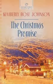http://www.amazon.com/The-Christmas-Promise-Heartsong-Presents-ebook/dp/B00D4MWFYA/ref=cm_cr_pr_product_top
