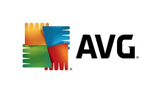 Zadbaj o swoje bezpieczeństwo w internecie i zyskaj wiedzę dzięki raportowi zagrożeń AVG