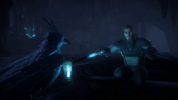dreamfall-chapters-the-final-cut-pc-screenshot-www.ovagames.com-4