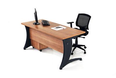 armin, çalışma masası, goldsit, ofis masası, ofis mobilya, ofis mobilyaları, personel masası,