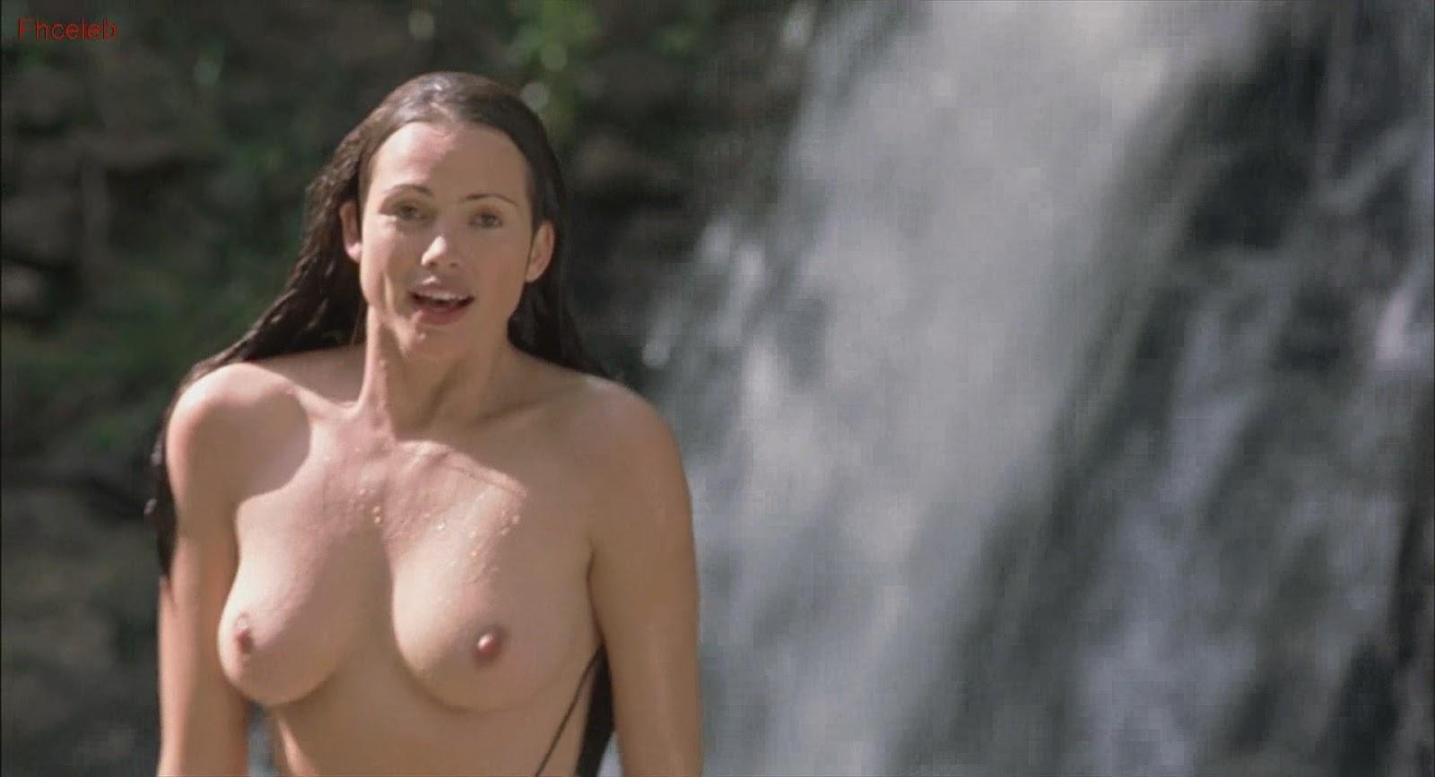Sophie Winkleman Naked 74