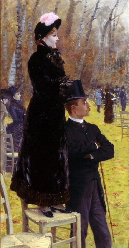 impressionisti italiani