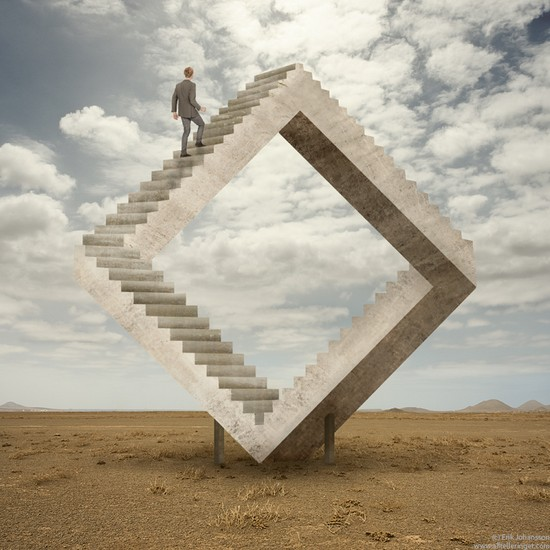 Dasein Digital Media - Motion Graphic: Conceptual and ...