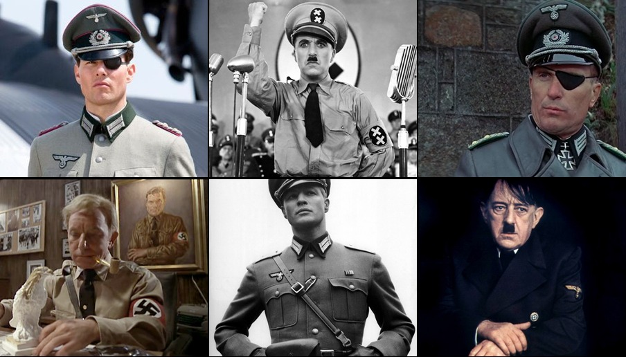 https://2.bp.blogspot.com/-MeLpvdQyJAs/T1g5mEssKMI/AAAAAAAAAM0/0R77i8iaWWY/s1600/Nazis+in+Films.jpg