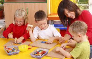 Kapankah Usia Terbaik Pada Anak Untuk Mulai Bersekolah