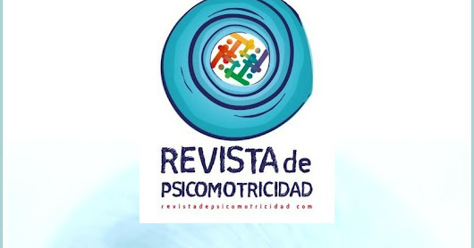 Revista de Psicomotricidad Punto Com- Abril 2017-Número 0-Volumen 1- ISSN 2545-7713