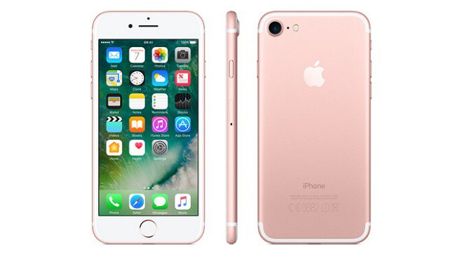 Iphone 8 Specifications, iphone 8 Features And iphone 8 Price