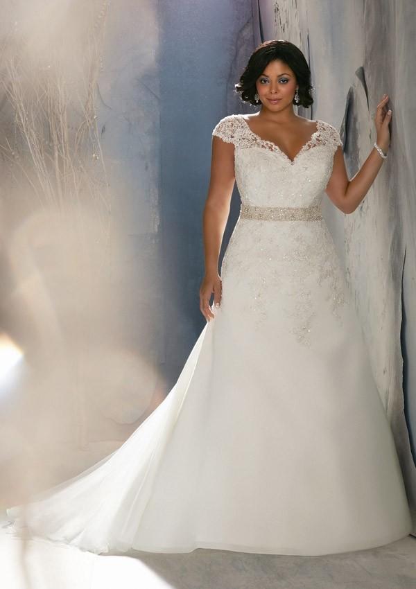 Vintage Fashion, Vintage Wedding Gowns, Wedding Dress