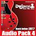 Dvj Jarol Audio Pack 4 - Rock Latino - 2017