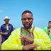 Nigerian Rapper, Falz Speaks On The Yahoo Yahoo Problem