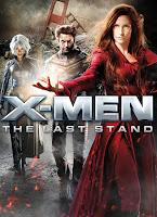 http://www.hindidubbedmovies.in/2017/09/x-men-last-stand-2006-watch-or-download.html