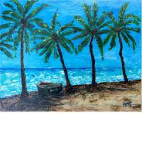http://greenmonsterbrushstrokes.blogspot.ca/p/jacmel-beach.html