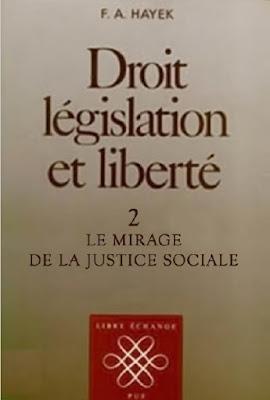 Télécharger Livre Gratuit Droit et législation et liberté, Volume 2 pdf