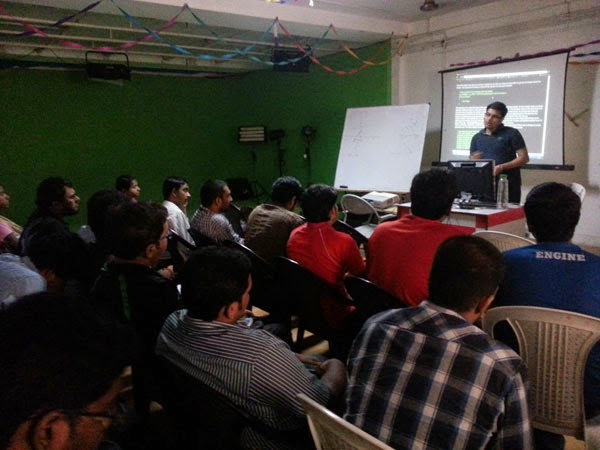 ICAT Design & Media College: Game Mathematics & DirectX 3D Workshop
