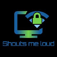 shoutsmeloud