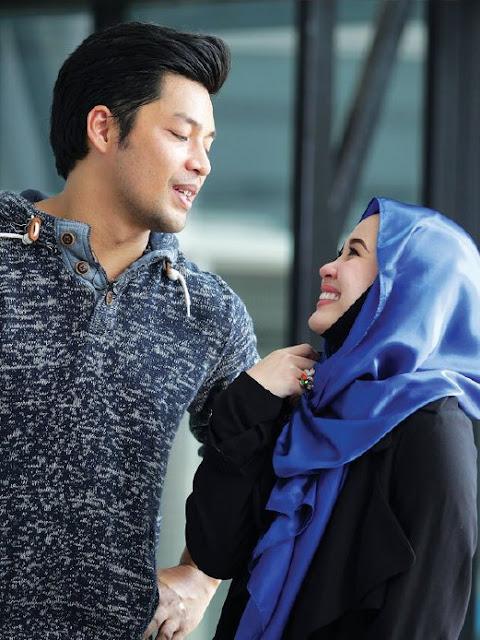 Kerja Dan Disiplin Terganggu Kerana Masalah Cinta - Kamal Adli