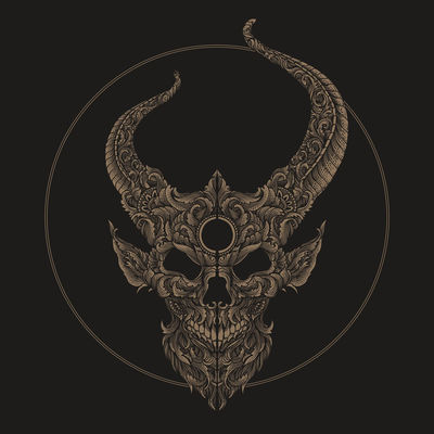 Demon Hunter - Outlive - Album Download, Itunes Cover, Official Cover, Album CD Cover Art, Tracklist