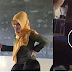 Sikap Baik & Prihatin Seorang Guru Muda Yang Cantik Membantu Membalut Meja Pelajar Telah Membawa Padah Apabila Ada 5 Org Pelajar Nakal Telah Bertindak Merakam Bahagian…. !!! Lebih Buruk Lagi Rakaman Itu Telah Menjadi Viral !!!