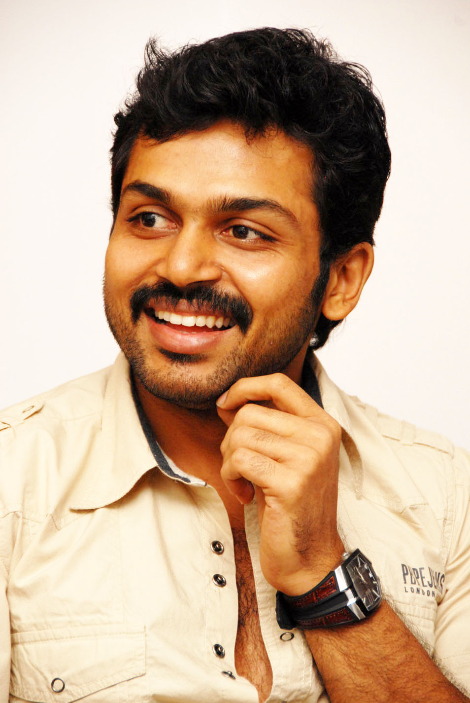 Karthi Wiki, Affairs, Today Omg News, Updates, Hd Images -6618