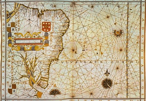 Mapas-Costa-do-Brasil