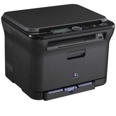 SAMSUNG CLX-3175FW MFP UNIVERSAL SCAN DRIVER DOWNLOAD