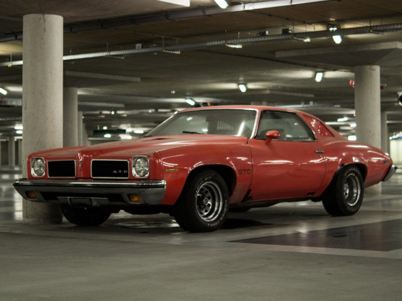 Download Muscle Car HD wallpaper. Click Visit page Button for More Images.