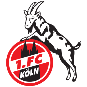 Update Full Complete Fixtures & Results 1. FC Köln 2017-2018