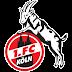 Jadwal & Hasil 1. FC Köln 2020/2021