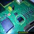 Cara reset Printer canon MX377