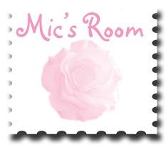 http://lovelypinkduckshome.blogspot.com/?m=1